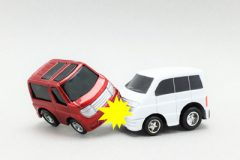 traffic-accident_img01